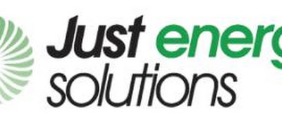 Technical Operations Manager job - Just Energy Solutions - St Albans |