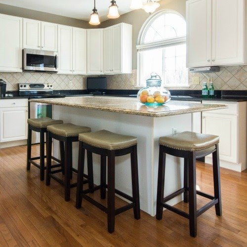 5 Ways to Update Countertops on a Budget - Moneywise Moms