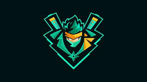 fortnite battle royale ninja logo