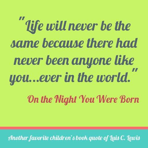 Quotes About Rights Of The Firstborn 13 Quotes