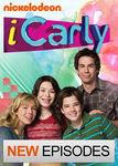 iCarly | filmes-netflix.blogspot.com