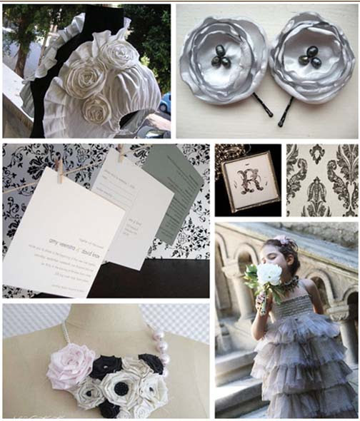 feature at inventing weddings