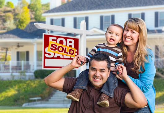 Hispanics, Young Adults Pushing Up U.S. Homeownership Rate - Zillow Research