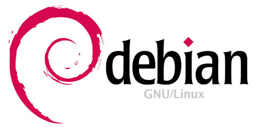 How to create bare minimum Debian Wheezy rootfs from scratch