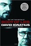 Body of Lies: A Novel (Movie Tie-In)