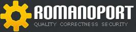 http://www.romanoport.com.al/templates/theme200/images/logoen-gb.jpg