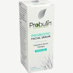 Facial Serum by Probulin - 1.01 Fluid Ounces