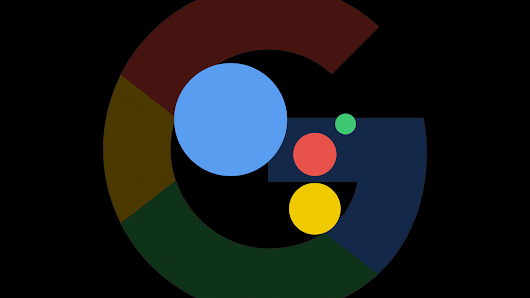 Google aims to make apps for Google Assistant more functional and discoverable