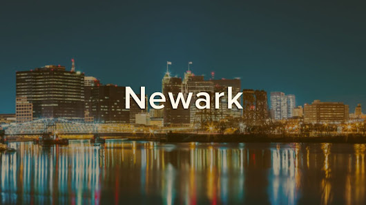 Welcome to the Brick City - Our new server location in Newark, New Jersey, USA is here! | FastComet Blog