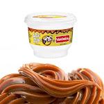 1 Dulce De Leche Veronica Jar Milk Caramel Spread Arequipe Cajeta Bake 8.8 oz !