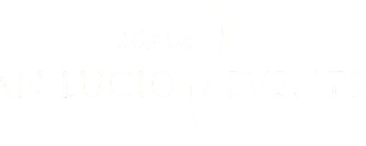 Home - Store San Lucio Events