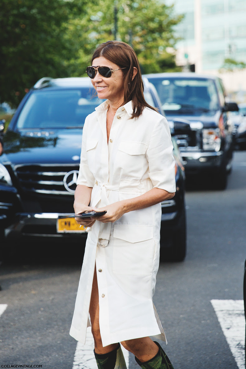 New_York_Fashion_Week_Spring_Summer_15-NYFW-Street_Style-Caroline_Rotfield-Alexander_Wang-