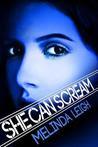 She Can Scream (She Can... #3)