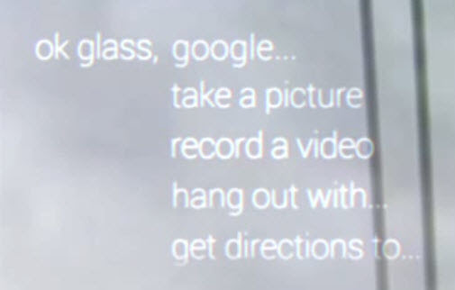 Here's Why I am Excited about Google Glass [Video]