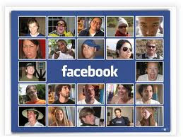 Perierga.gr - Τον έσωσε το facebook