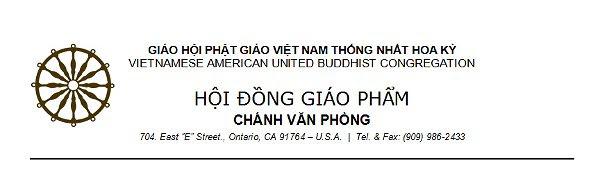 letterhead_Hoi_Dong_Giao_Pham_Hoa_Ky