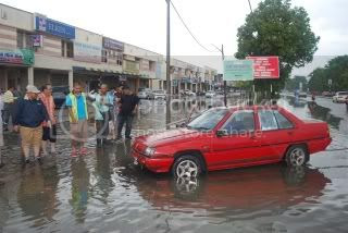 banjir2.jpg picture by paspb