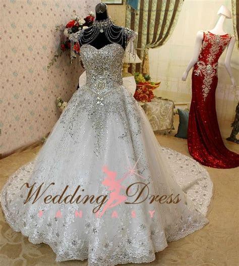 gypsy wedding dress  wedding ideas wedding dresses