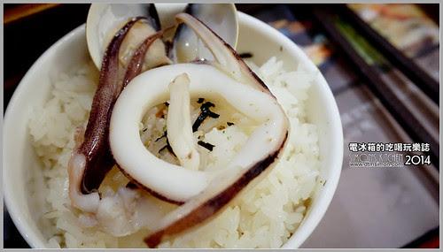 豐之味蛋包飯15.jpg