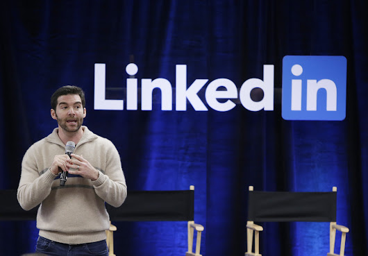 3 mistakes you're making on LinkedIn (and how to fix them)