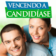 Vencendo a Candidíase PDF - Ebook