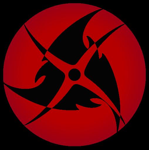Image - Tokimiro Uchiha Mangekyou Sharingan.png - Naruto OC Wiki