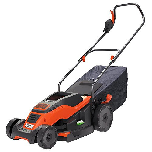 Corded Electric Lawn Mower Reviews for 2017 - The Lawn Solutions