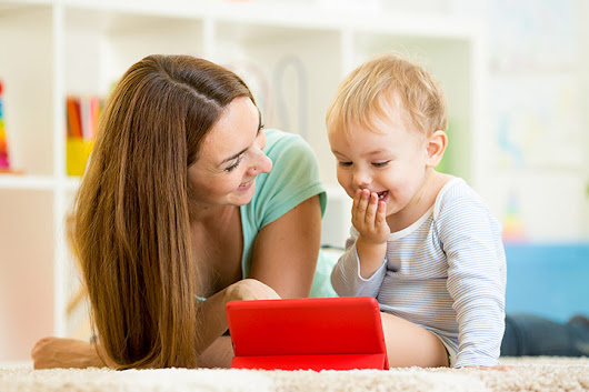 Best Ipad Apps For Toddlers - Top 16 Fun Learning Apps