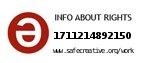 Safe Creative #1711214892150
