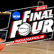2015 NCAA Tournament Preview Headquarters