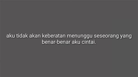 kata kata  mantan youtube
