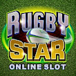 Fortune telling and rugby games at Crazy Vegas casino online