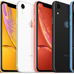 Best iPhone XR cases - TechRadar