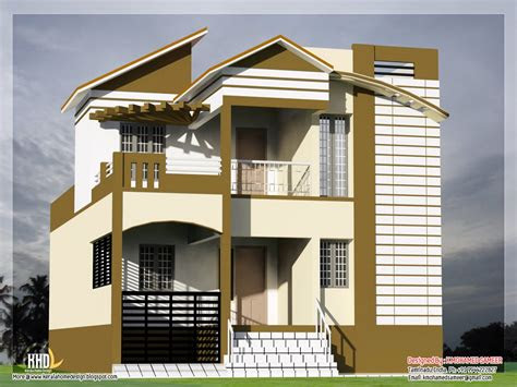 front elevation indian house designs south indian house