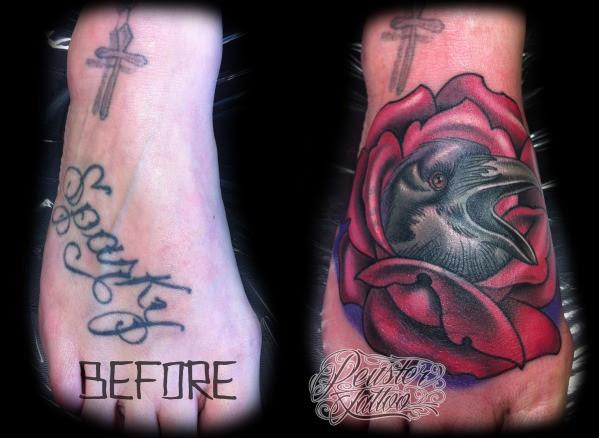 corrigir-tatuagens-11