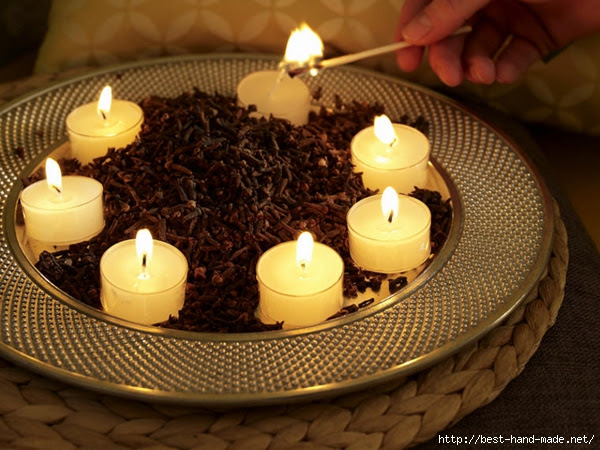 Christmas-Candle-Decoration-Ideas21 (600x450, 235Kb)