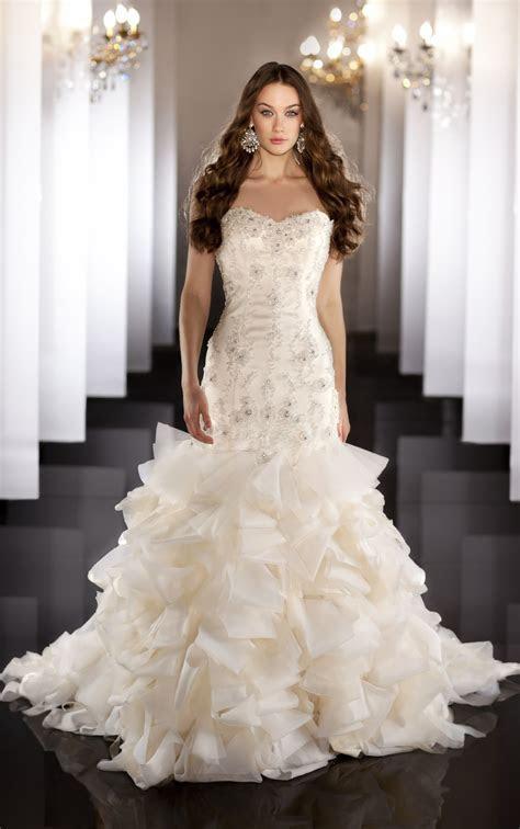 470   Wedding Atelier