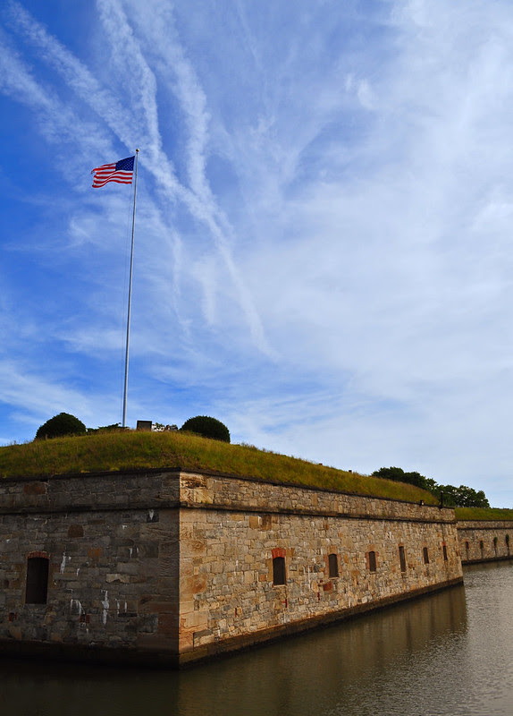 Fort Monroe (10)
