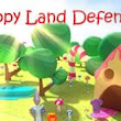 Happy Land Defender+ on Green Man Gaming