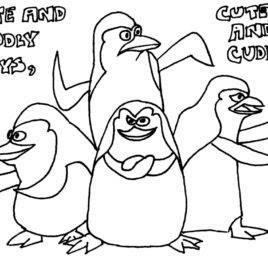 Rc Coloring Pages at GetColorings.com | Free printable ...