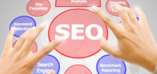 7 SEO Truths Every Business Leader Must Understand