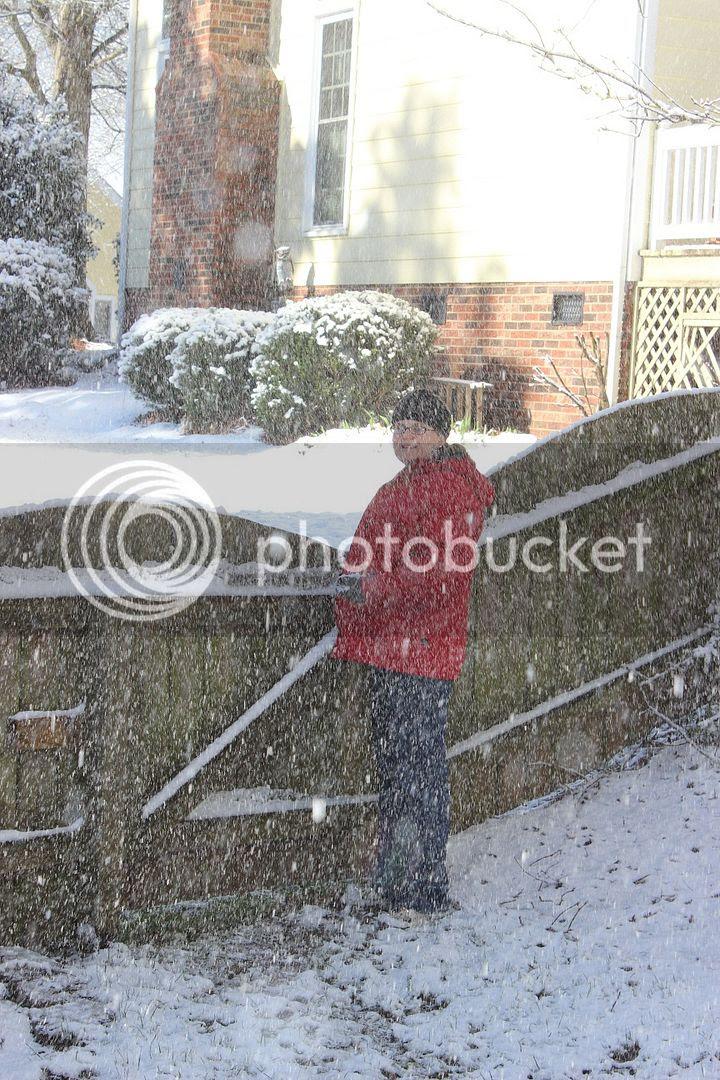 photo snow34_zps17b07c97.jpg