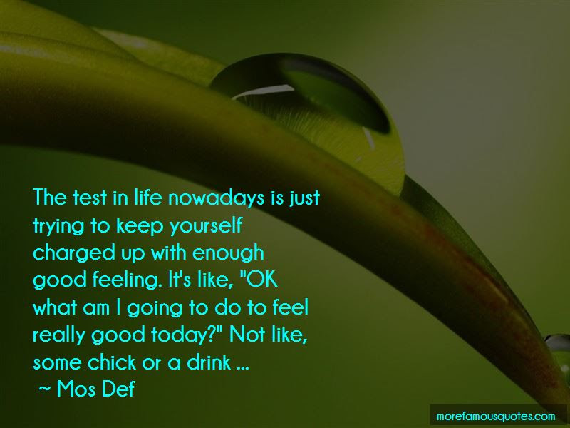 Quotes About Test In Life Top 49 Test In Life Quotes From Famous