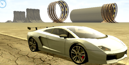 Multiplayer Car Games Game And Movie