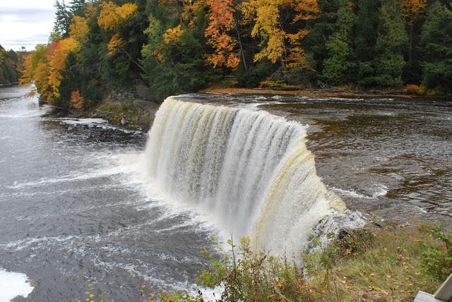 Waterfall-07