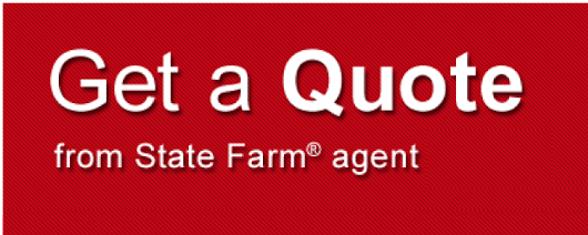 State Farm Quotes New Spencer Ruyle  State Farm Insurance Agent  Google