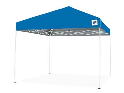 Top 10 Best Outdoor Shelter Canopy for Sale in 2016 Reviews