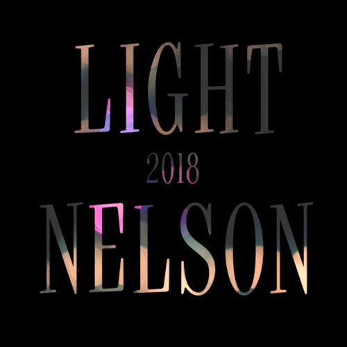 Light Nelson Event Video – July 2018 | Lifeform