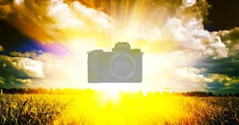 Nikon Says to Expect a New 'Flagship Nikon Z Camera' Within the Year