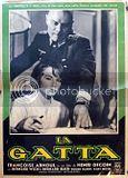 photo poster_la_chatte-10.jpg